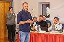 Philipp Reusch, reuschlaw Legal Consultants