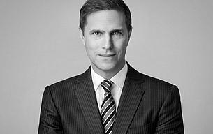 Dr. Jens Nusser