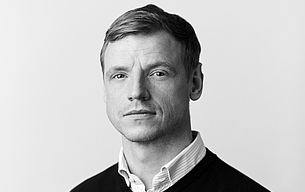 Sebastian Giera