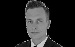 Niklas Gatermann
